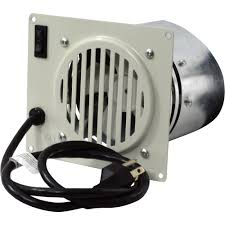 spitfire fireplace heater. heating blowers + fans | buy heater accessories fireplace mr. blower fan \u2014 for 20,000\u201330,000 btu vent- spitfire w
