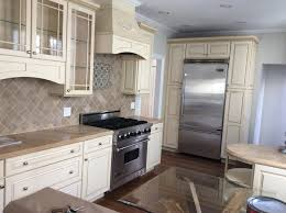 cabinet kitchen cabinets oakland ca bay area kitchen cabinets