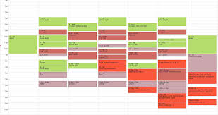 college calendar maker calendar full jpg