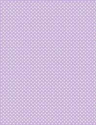 195 Best Backgrounds Textures Purple Images In 2019 Textured