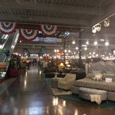 Creative American Furniture Warehouse Colorado Springs Co About