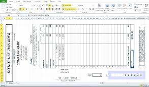 printable deposit slips printable deposit slip template