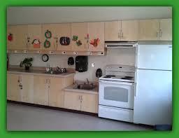 Preschool Kitchen Furniture Teach Easy Resources My Classroom