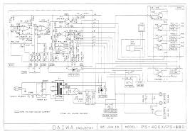 s 360 12 power supply wiring diagram wiring diagrams other manufacturers information index xbox 360 power supply wiring diagram