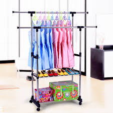 Heated Coat Rack Interesting Heated Airer Heated Airer Suppliers And Manufacturers At Alibaba