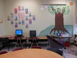 office decorator. Office Decorator. School Decorating Ideas. Ideas Home Remodeling Inspirations Design Lovely Decor 5639 Decorator