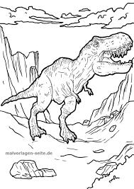 Dinosaurier puzzle malvorlagen spiel fur kinder im app store. Malvorlage Tyrannosaurus Rex Dinosaurier Kostenlose Ausmalbilder