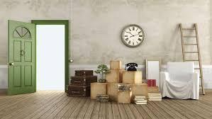 de clutter 14 ways to declutter your home for good bt