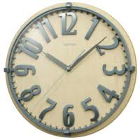 «<b>Настенные часы Rhythm</b> CMG133NR07» — Результаты поиска ...