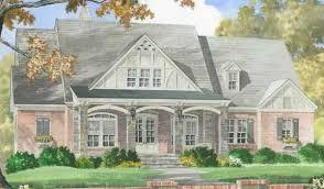tudor house plans. Sl 1441 Tudor House Plans
