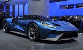 2018 ford crown vic. simple ford 2018 ford gt500 interior exterior and engine  20172018 reviews in ford crown vic