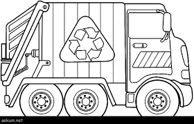 cars and trucks coloring pages free construction coloring pages vehicle coloring pages printable truck coloring pages construction trucks coloring pages