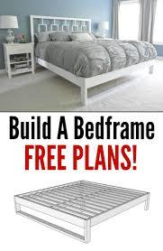 Build A Bear Bedroom Furniture 17 Best Ideas About Corner Bed Frame On Pinterest Vanity For