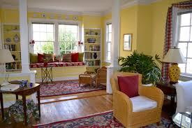 Yellow Walls Living Room Interior Decor Yellow Walls Bedroom Living Room Fancy Yellow Light Wall Living