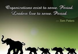 Servant Leadership Quotes Amazing 48 Humble And Inspirational Quotes About Servant Leadership