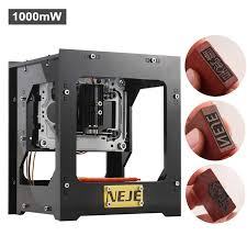 whole neje dk 8 kz mini usb diy laser engraver for jewelry and phone