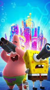 Download, share or upload your own one! Spongebob Wallpaper Reddit