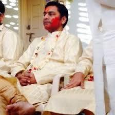 Premal Shah (premaljshah7) on Pinterest