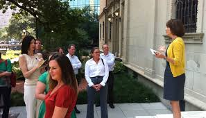 a former client s perspective restoring an iconic civic structure wendy heger leads a tour of the julia ideson building page
