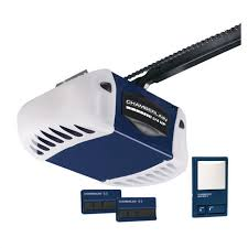 garage door will not closeGarage Doors  Chamberlain Lift Master Garage Door Opener Will Not