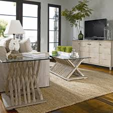 coastal style furniture. Live In Style With Best Coastal Living Furniture I