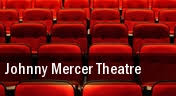 Johnny Mercer Theatre Tickets Savannah Ga Johnny Mercer