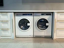 Under counter washer dryer Stunning Under Counter Washer Under Counter Washer Dryer Combo Astonishing And The Compact Home Interior Countersunk Washers Bq Goldenfundsngclub Under Counter Washer Under Counter Washer Dryer Combo Astonishing