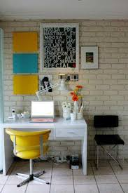 small office decor ideas. fine ideas fascinating small office decorating ideas home designs for decor n