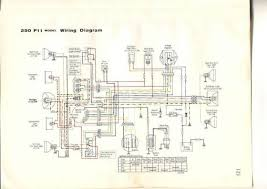 kawasaki 440 ltd wiring diagram shareit pc Kawasaki Lakota Sport Parts fine kawasaki bayou wiring harness diagram picture collection ltd orig prairie wheeler diagrams motor ninja ignition