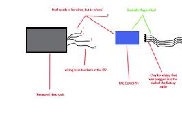 cr chy wiring diagram cr image wiring diagram pac c2r chy4 wiring diagram pac database wiring diagram images on c2r chy4 wiring diagram