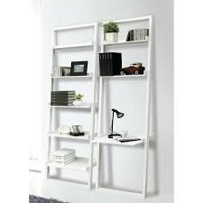 white metal bookcases white metal bookcase amazing bookcases throughout white metal as well as attractive white metal bookcase ikea white metal shelf unit