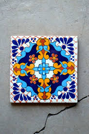 Tiles With Designs On Them Tiles With Designs 7 Tiles With Designs Inches Tile Designs