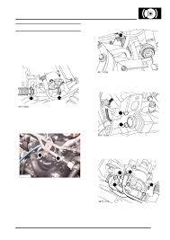2005 lander engine diagram 2005 auto wiring diagram schematic 2005 land rover lander transmission diagram wiring diagram on 2005 lander engine diagram