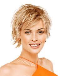 účesy Pro Krátké Vlasy Radčin Blog