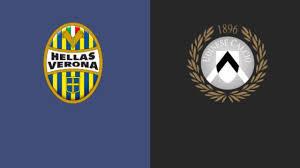 Serie A, Verona – Udinese: probabili formazioni, dove ...