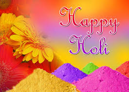 happy holi quotes images quotes happy happy holi quotes images quotes happy holi holi festival holi greetings holi shayari happy holi holi and