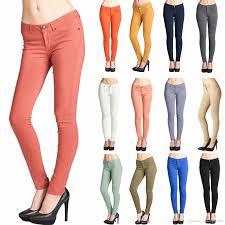 size 13 women 13 design plus size leggings slim fitness womens active color