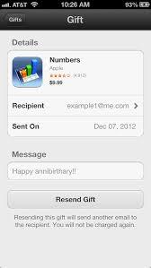 paypal gift card code generator