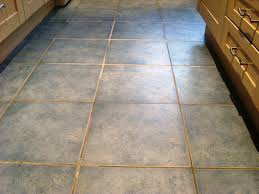 Kitchen Floor Grout Cleaner Tile Restoration Tile Doctor Hampshire