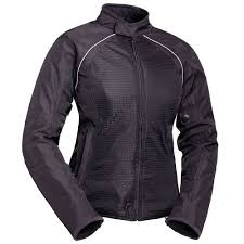 Bilt Motorcycle Jacket Size Chart We Analyzed 1 235 Reviews To Find The Best Bilt Products