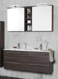 Badezimmer Möbel Held