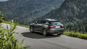 2018 maserati suv price. exellent price gransport on 2018 maserati suv price