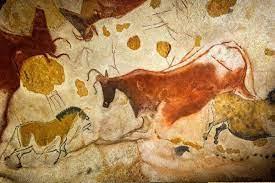 ما سر ولع رسامي العصر الحجري بالخيول، حتى قبل ترويضها بآلاف السنين؟ - أنا  أصدق العلم
