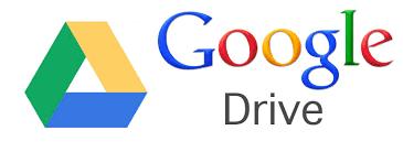 Hasil gambar untuk google drive