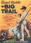 Frank McDonald Trouble on the Trail Movie