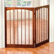 wooden safety gate indoor pet safety gate wooden folding 2 panel play yard wooden safety gates wooden safety gate