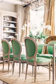full size of kitchen table kitchen tables atlanta farm tables atlanta unique dining chairs craigslist