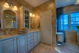 bathroom remodeling alexandria va. Bathroom Remodeling Alexandria Va Renovation Home Model A