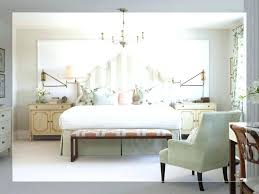 chandeliers in bedrooms chandeliers for bedrooms ideas large size of bedroom chandelier ideas bedroom chandeliers bedroom