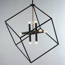 chandeliers modern chandelier excellent modern chandelier modern chandeliers square black iron with black iron chandeliers and home